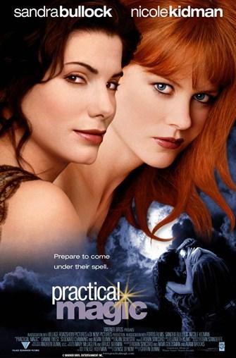 Magic Magic Movie